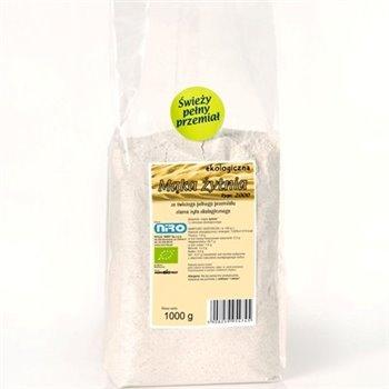 Konfitura wiśniowa bez cukru 330 g