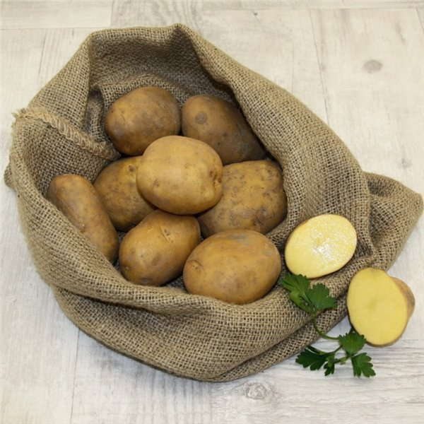 Ziemniaki Lord