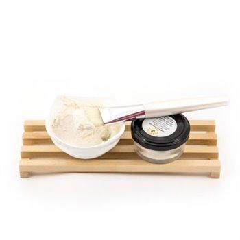 Mąka orkiszowa biała TYP 650 1000 g