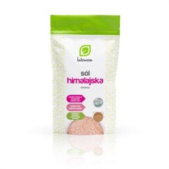 Sól Himalajska różowa - drobna 500 g