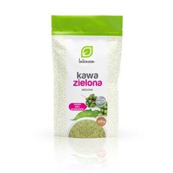 Kawa zielona mielona 250 g