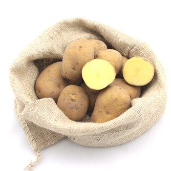 Ziemniaki Tajfun
