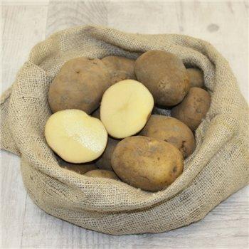 Ziemniaki Staś