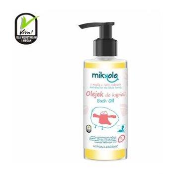 Mydło naturalne nawilżajace  z cynkiem CLASSIC 5