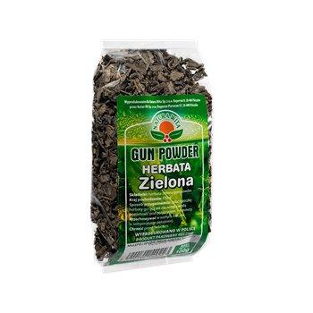 Herbata zielona GUN POWDER 100 g