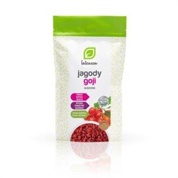 Jagody Goji 150 g