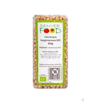 Błonnik witalny - mieszank nasion 250 g