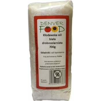 Balsam do ciała - Formuła nawilżająca GoCranberry 200 ml