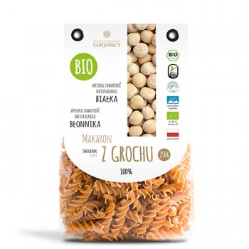 Odżywka Do Włosów - REGENERACJA GoCranberry 200 ml
