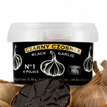 Odżywka Do Włosów - LEKKOŚĆ I PUSZYSTOŚĆ GoCranberry 200 ml