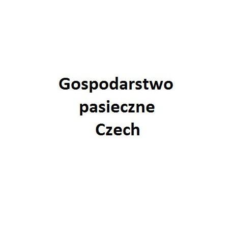 Gospodarstwo pasieczne Czech